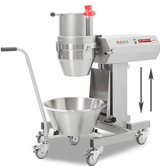 wielofunkcyjna-maszyna-kuchenna-HU-1020-2H-z-szatkownica