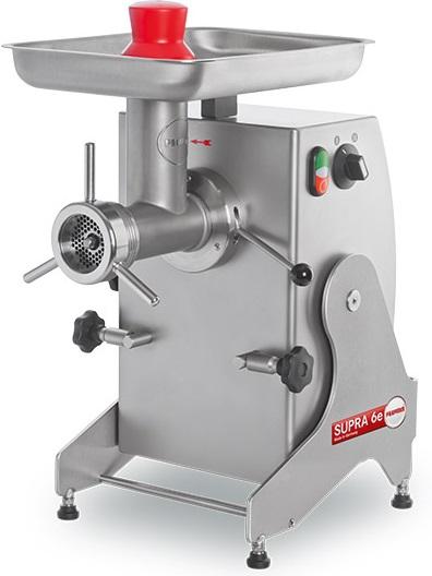 robot-SUPRA-z-mlynkiem