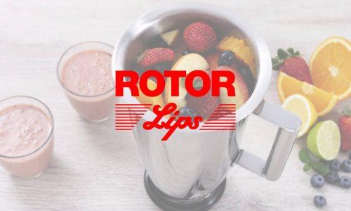 startseite_rotor_lips_fruechte